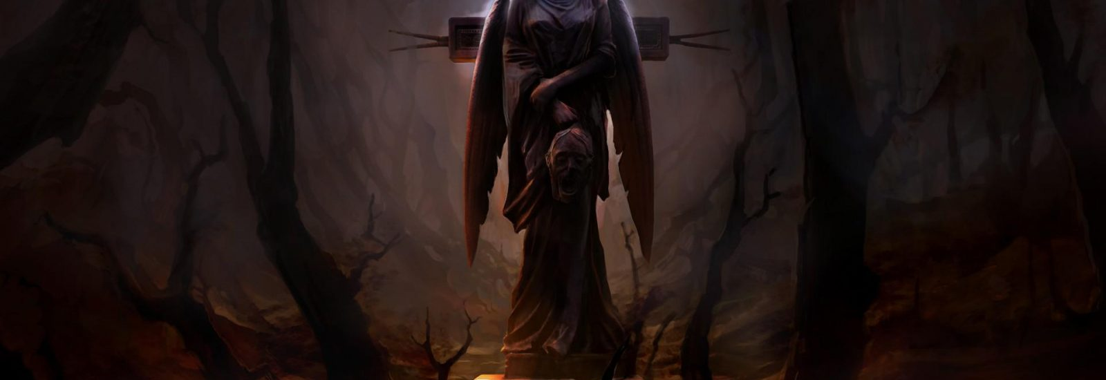 The Incredible Adventures of Van Helsing: Final Cut