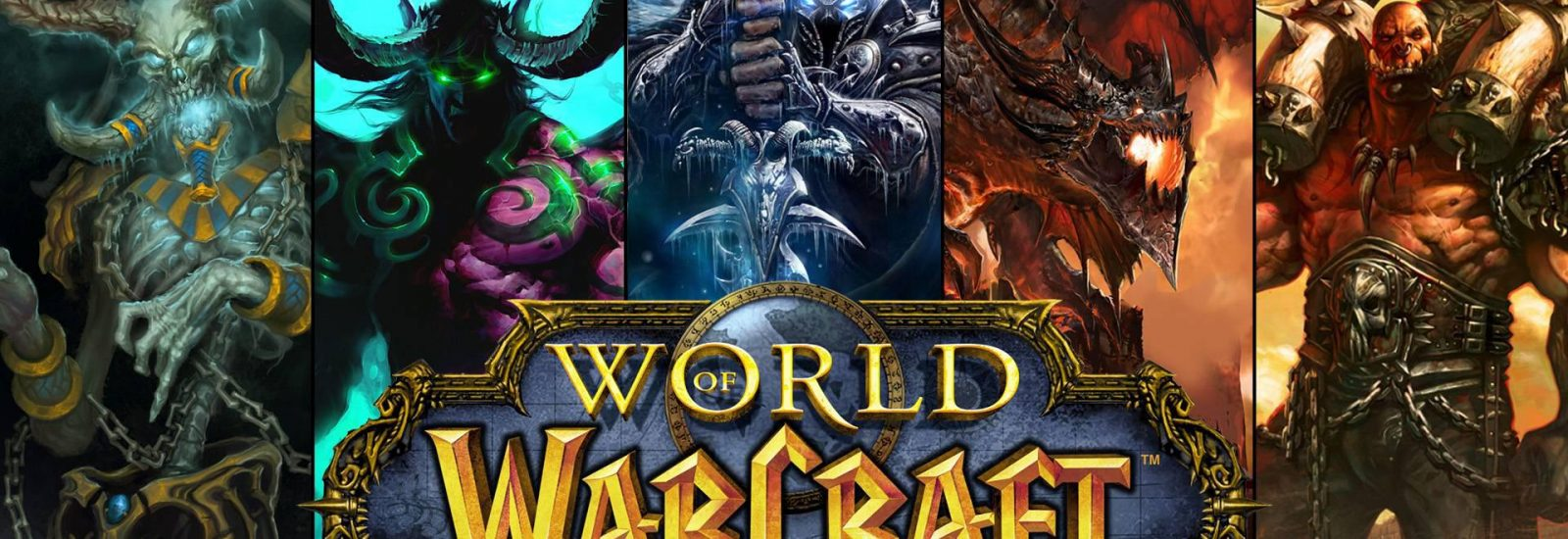 World of Warcraft – 30 zile de acces