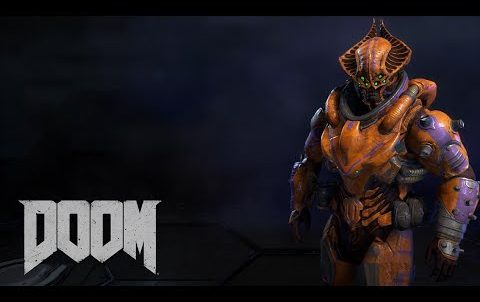 Doom disponibil acum pe Steam în faza Beta
