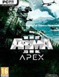 Arma III Apex