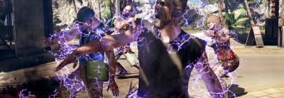 Imagini Dead Island: Definitive Collection