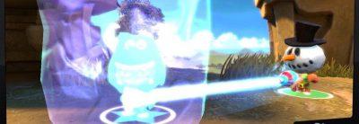 Imagini Disney Universe