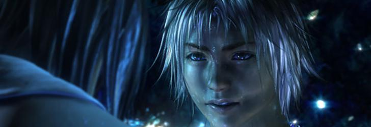Final Fantasy X/X-2 HD Remaster se va lansa mâine pe PC