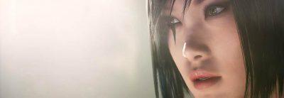 Mirror's Edge Catalyst Trial și noi 8 jocuri full disponibile în curând prin Origin Access