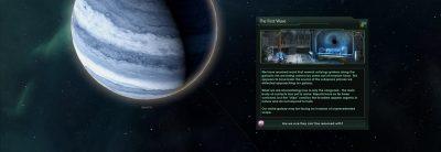 Imagini Stellaris