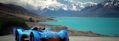Gran Turismo Sport primește trailer de gameplay