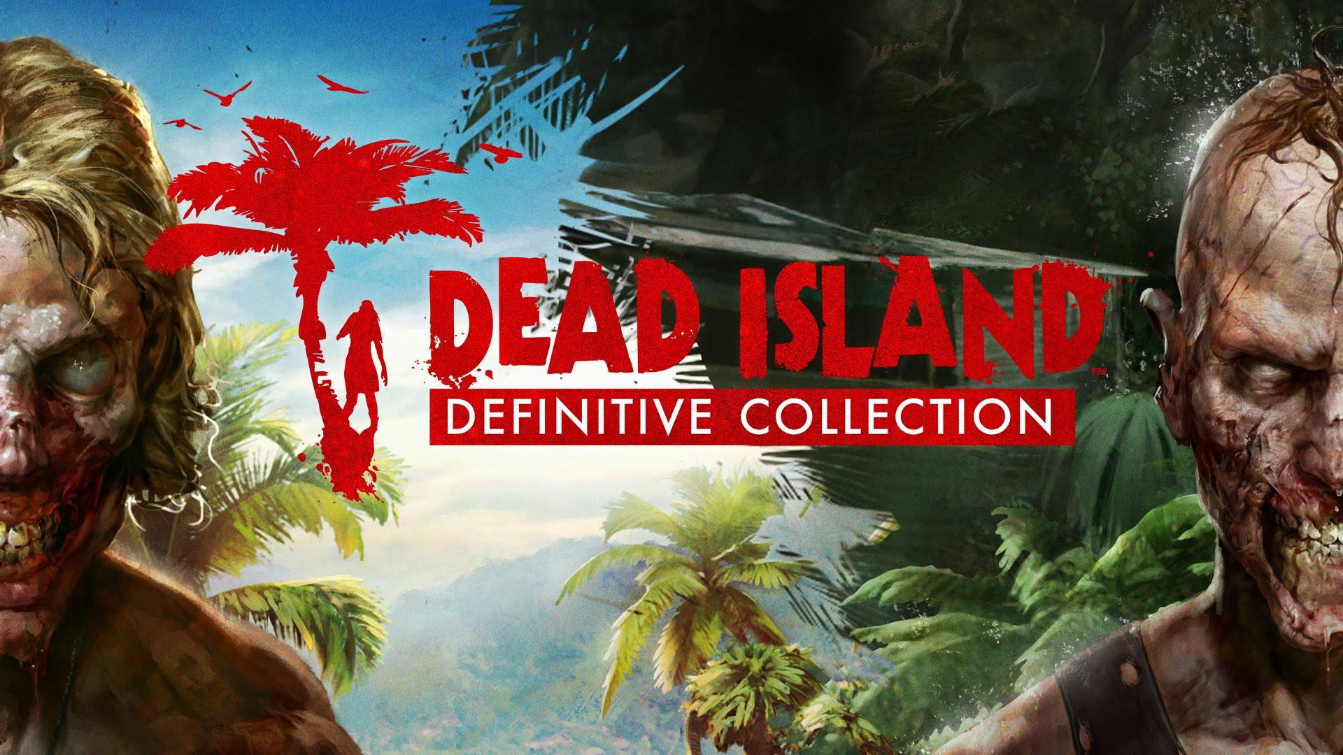 Un nou trailer Dead Island Definitive Collection ne prezintă câteva caracteristici mortale