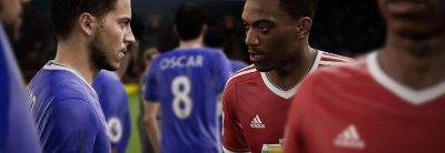 Imagini FIFA 17