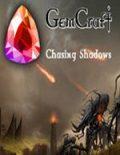 Gemcraft – Chasing Shadows
