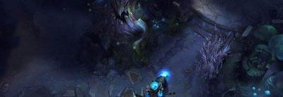 Imagini League of Legends