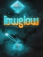 Lowglow PC Box Art PC