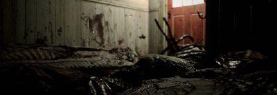 Imagini Resident Evil VII: Biohazard