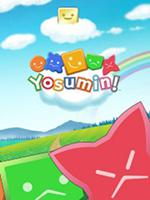 Yosumin PC Box Art Coperta