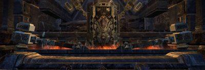 Neverwinter se va lansa pe PlayStation 4 în această vară