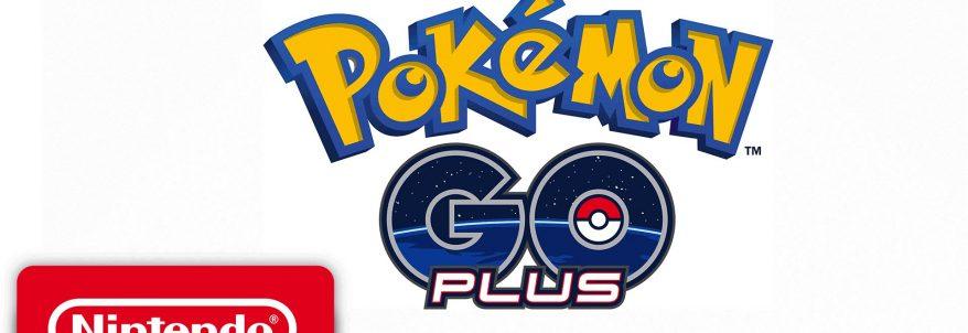 Pokemon GO – Demonstration E3 2016