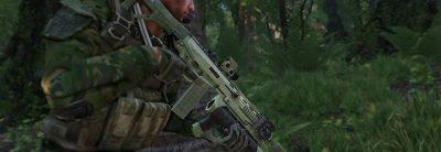 Imagini Arma III Apex