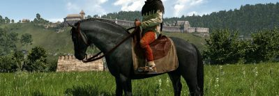 Imagini Kingdom Come: Deliverance