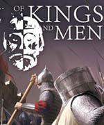 Of Kings and Men Box Art