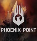 Phoenix Point