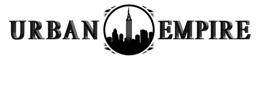 Urban Empire – Teaser