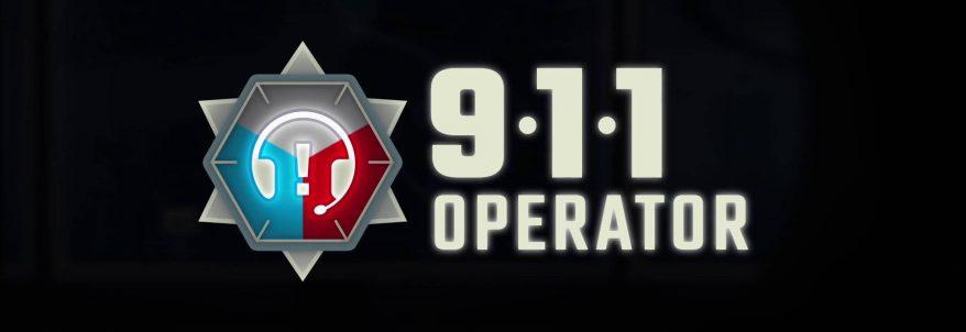911 Operator - Teaser