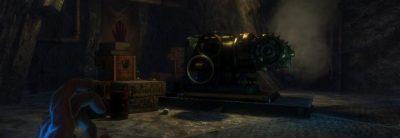 Imagini BioShock