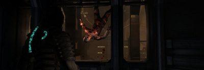Imagini Dead Space 2