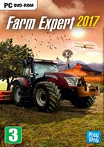 farm-expert-2017-box-art