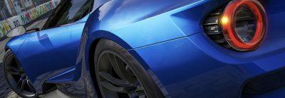 Imagini Forza Motorsport 6: Apex