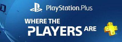 Prețul abonamentului PlayStation Plus va crește din septembrie