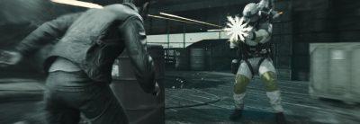 Imagini Quantum Break