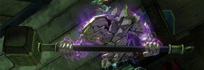Imagini Teenage Mutant Ninja Turtles: Mutants in Manhattan