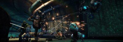 Imagini Teenage Mutant Ninja Turtles: Out of the Shadows