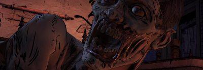 Imagini The Walking Dead: A Telltale Games Series – Season Three
