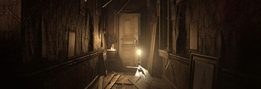 Resident Evil VII: Biohazard a primit gameplay trailer la Gamescom 2016