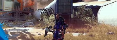 The Surge – Gamescom Trailer