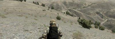 Imagini Arma II: Operation Arrowhead