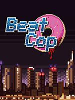 beat-cop-box-art