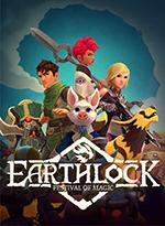 earthlock-festival-of-magic-box-art