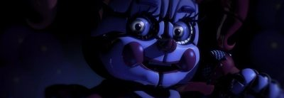 five-nights-at-freddys-sister-location-logo