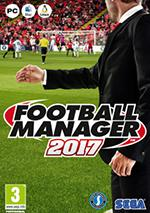 football-manager-2017-box-art