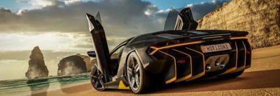 Forza Horizon 3 DEMO este acum disponibil, din păcate nu și pe PC
