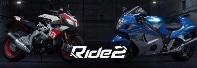 ride-2-logo