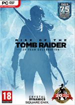 rise-of-the-tomb-raider-20-year-celebration-pc-box-art-coperta