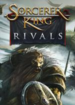 sorcerer-king-rivals-box-art