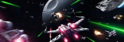 star-wars-battlefront-death-star-logo