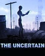 the-uncertain-box-art