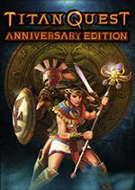 titan-quest-anniversary-edition-box-art