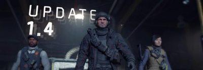 """Tom Clancy's The Division anunță schimbări masive prin introducerea sistemului """"World Tiers"""""""