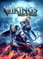 vikings-wolves-of-midgard-box-art